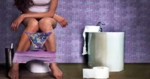 DID YOU KNOW THE NUMBER OF TIMES YOU PEE INDICATES HOW HEALTHY YOU ARE – AND THERE IS ONE MORE THING
